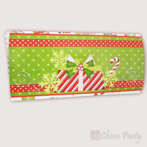 Коледен комплект – За цялото семейство