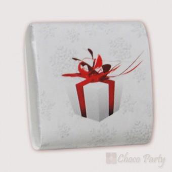 Мини шоколади – Коледен подарък