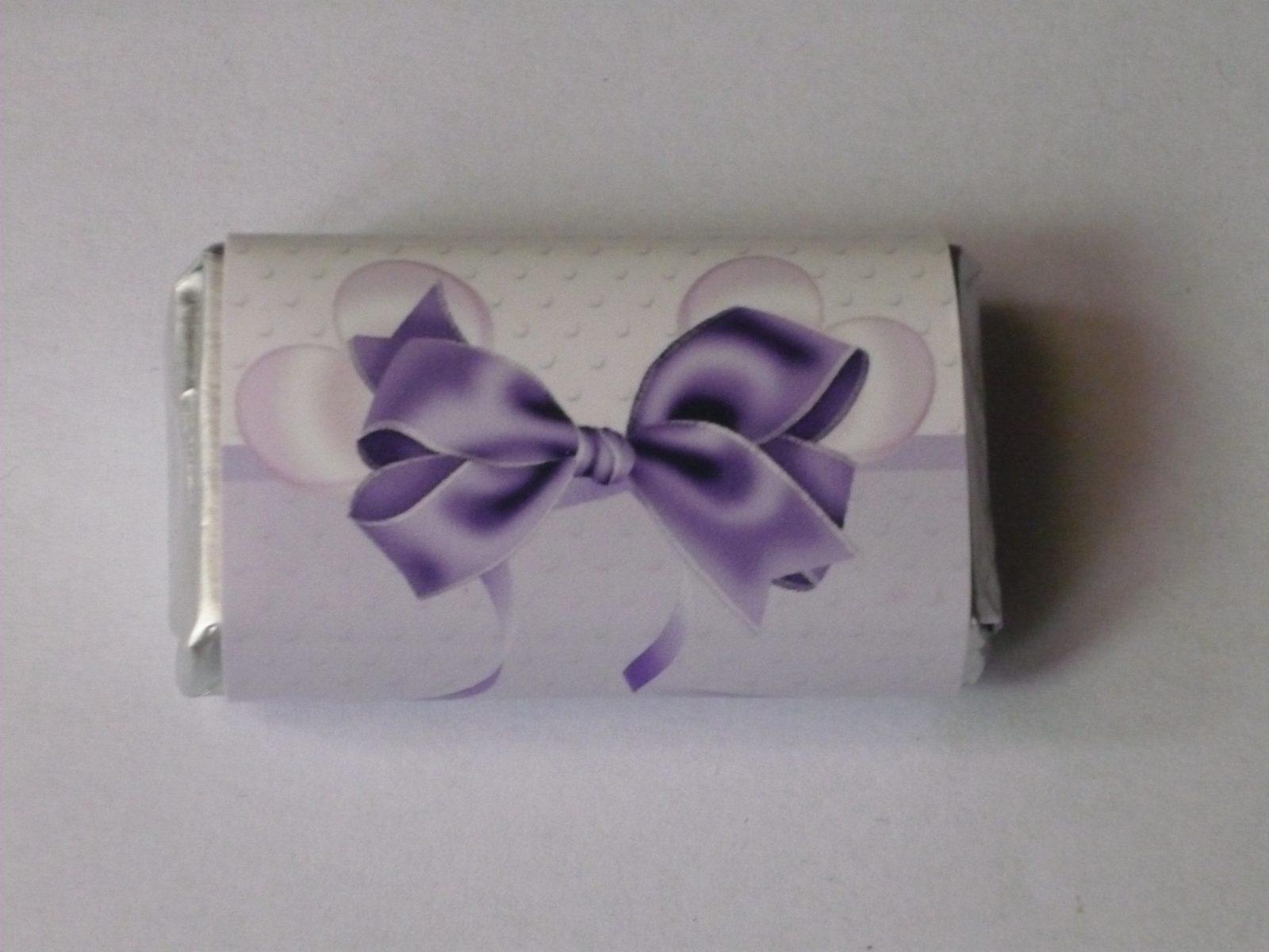Шоколадово кюлче различни дизайни – Честит рожден ден!