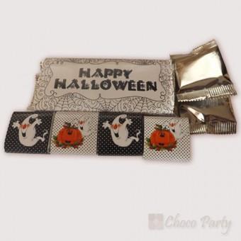 Комплект за Хелоуин – Страховито парти