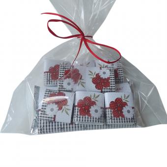 Комплект за подарък – Класически дизайн