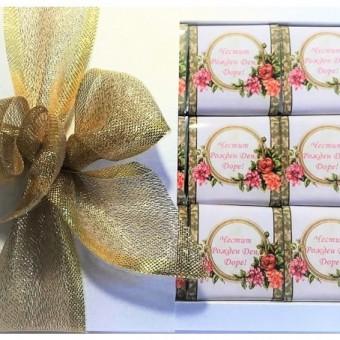 Луксозна бонбониера – Винтидж